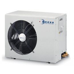 Компрессорно-конденсаторный блок MCAE 110 Rhoss