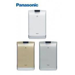 Мойка воздуха (очиститель-увлажнитель) Panasonic F-VXD50R