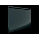 Инфракрасный электрический обогреватель (конвектор) Noirot Verlys Evolution 1000 Вт