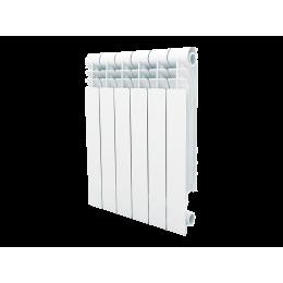 Радиатор Royal Thermo OPTIMAL 350 8 секц