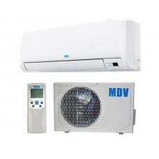 Сплит-система MDV MS9Vi-09HRDN1