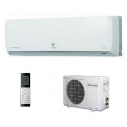 Сплит-система Electrolux EACS/I-11HO/N3