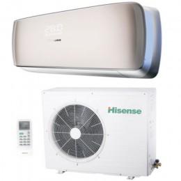 Сплит-система Hisense AMS-09UR4SPSC4(W/C)