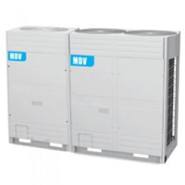 Мультизональная система MDV MDVi-560W/DRN1-i