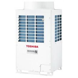 Мультизональная система Toshiba MMY-MAP0601HT8-E