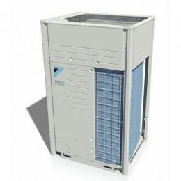 Мультизональная система внешний блок Daikin RYYQ20T  VRV V 4